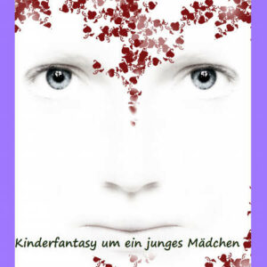 Kinderfantasy
