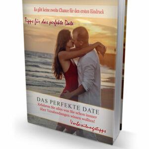 das perfekte Date